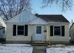 Foreclosed Home in Minneapolis 55418 3543 2 1/2 ST NE - Property ID: 3780231
