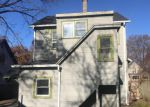 Foreclosed Home in Grand Rapids 49505 214 DALE ST NE - Property ID: 3780411