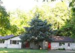 Foreclosed Home in Stockbridge 49285 5390 S M 106 - Property ID: 3780605