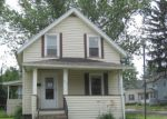 Foreclosed Home in Endicott 13760 724 ELM ST - Property ID: 3781042