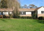 Foreclosed Home in Westminster 21157 2252 OLD WASHINGTON RD - Property ID: 3781388