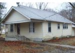 Foreclosed Home in Pittsburg 66762 1511 N MAIN ST - Property ID: 3781788