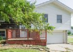 Foreclosed Home in Marshalltown 50158 312 THUNDERBIRD DR - Property ID: 3781838