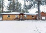 Foreclosed Home in Garden Valley 83622 126 W CASTLE CREEK RD - Property ID: 3782262