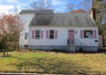 Foreclosed Home in Willimantic 6226 232 MANSFIELD AVE - Property ID: 3782596