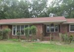 Foreclosed Home in Hartselle 35640 307 WARREN RD NW - Property ID: 3782845