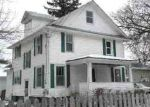 Foreclosed Home in Dansville 14437 32 CLAY ST - Property ID: 3782994