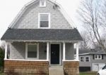 Foreclosed Home in Gouverneur 13642 31 EDITH ST - Property ID: 3783092