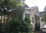 Foreclosed Home in Utica 13502 1126 KELLOGG AVE - Property ID: 3783198