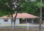 Foreclosed Home in Odessa 33556 1620 CHESAPEAKE DR - Property ID: 3784109