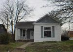 Foreclosed Home in Vienna 62995 619 N 5TH ST - Property ID: 3784981