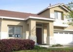 Foreclosed Home in San Pablo 94806 344 HAWK RIDGE DR - Property ID: 3786804