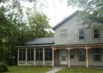 Foreclosed Home in Hastings 55033 320 7TH ST W - Property ID: 3786895