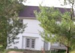 Foreclosed Home in Sevierville 37876 2252 KIMSEY WAY - Property ID: 3788123