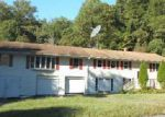 Foreclosed Home in Forest Hill 21050 2504 JOHNSON MILL RD - Property ID: 3790381