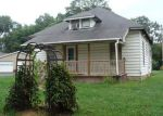 Foreclosed Home in Columbus 47203 2723 BOWERY ST - Property ID: 3791003