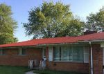 Foreclosed Home in Indianapolis 46226 5308 DICKSON RD - Property ID: 3791604