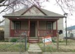 Foreclosed Home in Junction City 66441 312 E 11TH ST - Property ID: 3791977