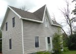 Foreclosed Home in Harbor Beach 48441 7123 RAPSON RD - Property ID: 3793372