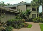 Foreclosed Home in Boca Raton 33434 6957 RAIN FOREST DR - Property ID: 3793446