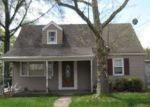 Foreclosed Home in Ewing 8638 82 PENNWOOD DR - Property ID: 3793883