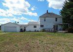 Foreclosed Home in Lake City 49651 4647 N VANDERMEULEN RD - Property ID: 3794147
