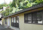 Foreclosed Home in Honolulu 96819 1551 LEHUA ST - Property ID: 3795159