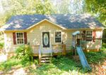 Foreclosed Home in Rossville 30741 5 FOX CHASE ST - Property ID: 3795298