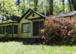 Foreclosed Home in Helen 30545 57 RIDGE RD - Property ID: 3795887