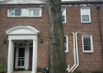 Foreclosed Home in Jamaica 11435 14764 VILLAGE RD APT 90B - Property ID: 3796358