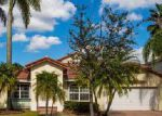 Foreclosed Home in Pembroke Pines 33029 18409 NW 9TH ST - Property ID: 3797420