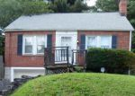 Foreclosed Home in Saint Louis 63135 515 ESTELLE AVE - Property ID: 3798070