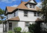 Foreclosed Home in Freeport 11520 32 ARCHER ST - Property ID: 3800277