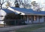 Foreclosed Home in Mendenhall 39114 3008 HIGHWAY 541 N - Property ID: 3802539