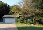 Foreclosed Home in Lawrenceville 30044 2415 SILVER MOSS WAY - Property ID: 3803087