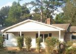 Foreclosed Home in Demorest 30535 925 TWIN RIVER RD - Property ID: 3803747