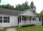 Foreclosed Home in Davisburg 48350 11421 ELY RD - Property ID: 3804892