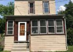 Foreclosed Home in Oaklyn 8107 108 COOPER AVE - Property ID: 3805679