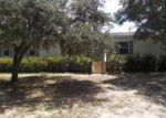 Foreclosed Home in Haines City 33844 350 OAK ST - Property ID: 3806976