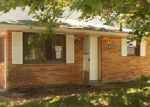 Foreclosed Home in Vermilion 44089 3531 EDGEWATER DR - Property ID: 3808402