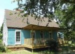 Foreclosed Home in Cades 29518 667 PATTY RD - Property ID: 3808897