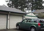 Foreclosed Home in Tumwater 98512 1500 LAKE PARK DR SW APT 22 - Property ID: 3809158