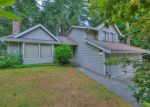 Foreclosed Home in Port Orchard 98367 3182 SE TIMBERIDGE CT - Property ID: 3809601