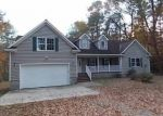 Foreclosed Home in Gloucester 23061 3640 WOODSTOCK RD - Property ID: 3809703