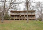 Foreclosed Home in Harrison 37341 8901 HIDDEN BRANCHES RD - Property ID: 3810208