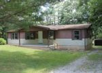 Foreclosed Home in Crossville 38572 6021 RUNNING CREEK DR - Property ID: 3810376