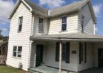 Foreclosed Home in Greensburg 15601 4757 STATE ROUTE 136 - Property ID: 3810911