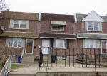 Foreclosed Home in Philadelphia 19124 4427 H ST - Property ID: 3811029