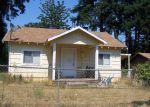 Foreclosed Home in Noti 97461 22463 NOTI LOOP - Property ID: 3811960