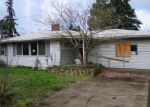 Foreclosed Home in Eugene 97404 475 HOWARD AVE - Property ID: 3811971